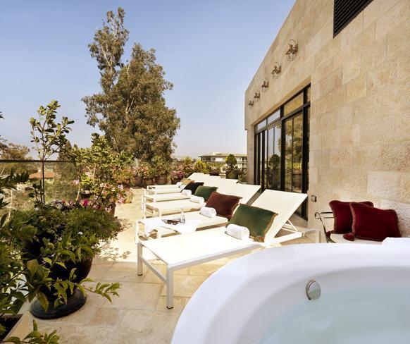 rooftop_2_homepage