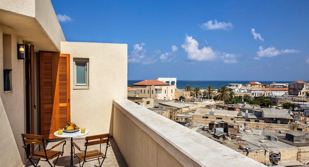 markethouse-hotel-telaviv-28