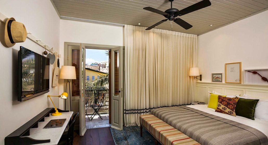 markethouse-hotel-telaviv-8