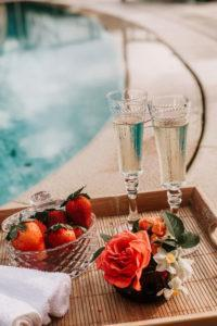 Villa Jasmin  – A tropical gem in the Galil