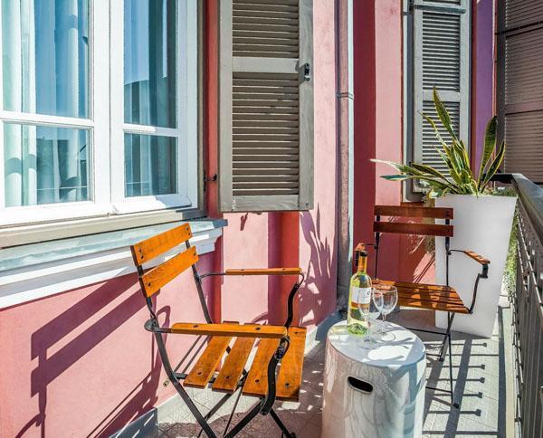 מלון נורדוי   מלון בוטיק וספא בתל אביב - UniqueHotels.co.il