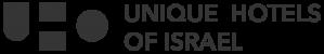 UH new logo-2